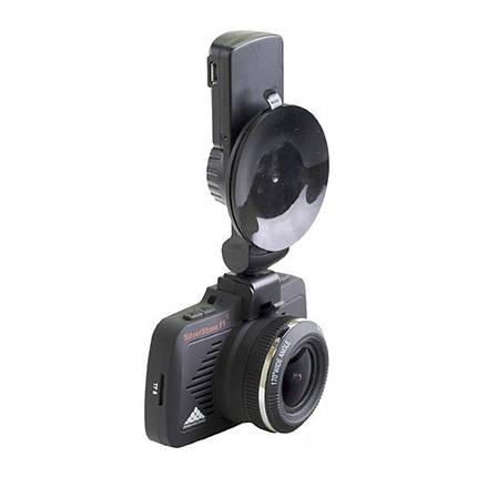 Автомобильный видеорегистратор Anytek A70A 1 камера | Регистратор в машину, фото 2