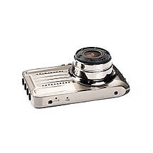 Автомобільний відеореєстратор DVR H37 | Реєстратор машину, фото 3
