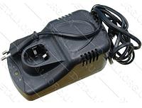 Зарядное шуруповерта Зенит ЗША-18-2М