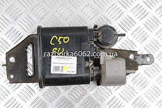 Фильтр угольный Toyota Camry 50 11- (Тойота Камри 50)  7774006220