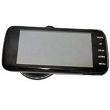 Автомобильный видеорегистратор DVR S16   Регистратор в машину, фото 2
