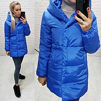 Куртка женская, арт. 1005