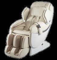 Массажное кресло AlphaSonic (Braintronics), фото 1
