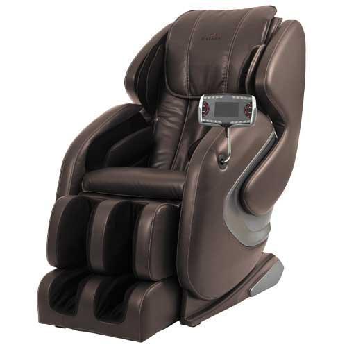 Массажное кресло Betasonic (Braintronics)