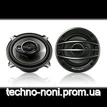 Автомобильные колонки TS-1374 (5'', 3-х полос.,500W) | Автомобильная акустика, фото 3