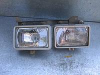 Оригинальная фара б/у на Nissan Vanette год 1986-1995