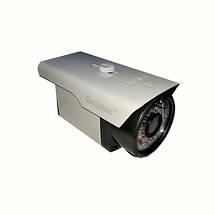 Наружная камера видеонаблюдения CAMERA 340, фото 2