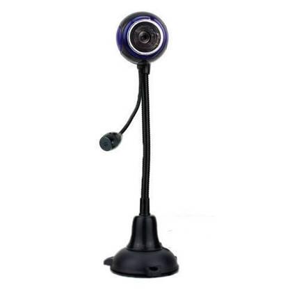 Камера для ПК CAMERA STX 08 | Компьютерная камера, фото 2