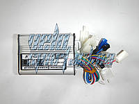 Контроллер на 36V/250W-15А