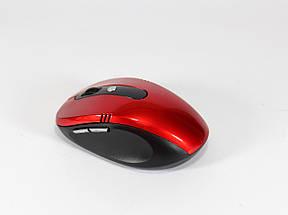 Миша бездротова для ПК MOUSE G108, фото 2