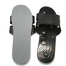 Массажные тапочки Digital slipper JR-309A | Массажер для ног, фото 3