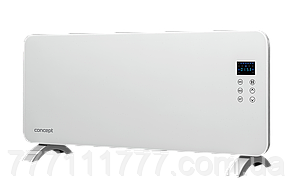 Конвектор электрический Concept KS4000