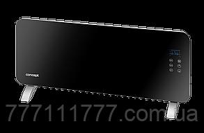 Конвектор электрический Concept KS4010 черный