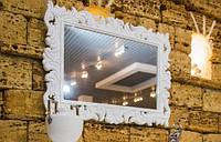 Зеркало Embawood Лючия