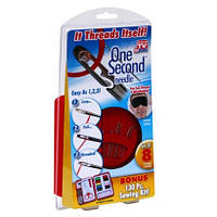 Набор для шитья One Second Needle, фото 1