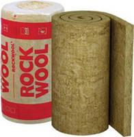 Базальтовый мат Rockwool MULTIROCK ROLL