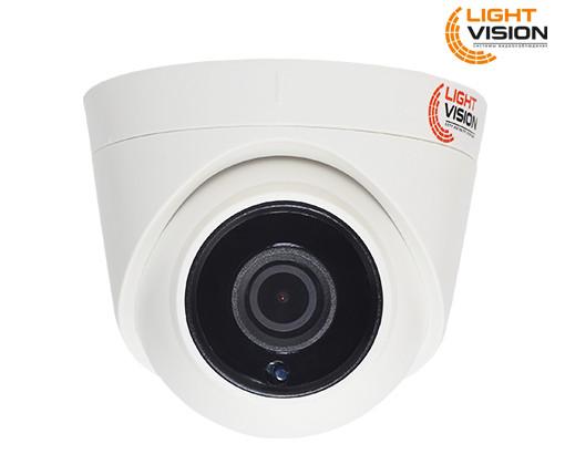 MHD Видеокамера VLC-1192DM