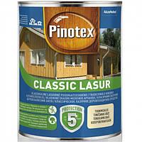 Деревозахист.засіб OP PINOTEX CLASSIK LASUR палісандр 3л
