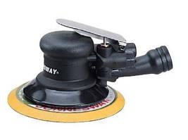 Jonnesway JAS-1031-6HE Эксцентриковая шлифмашина