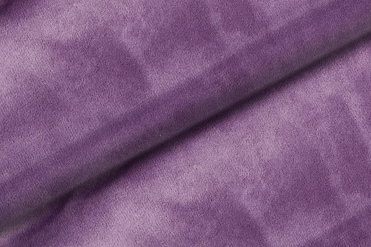 Ткань бархат мебельный купить поплин ткань купить в интернет магазине для постельного белья