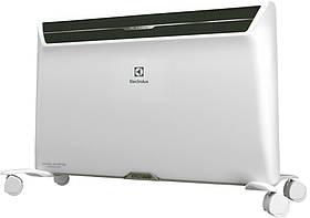 Электрический конвектор Electrolux Air Gate Digital Inverter ECH/AGI–2500