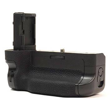 Батарейный блок Meike Sony MK-A7II PRO (BG950010)