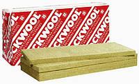 Базальтовая плита Rockwool STEPROCK ND
