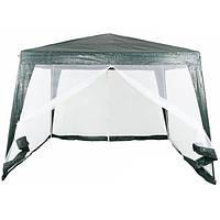 Садовый павильон Underprice S3301-2.4 N11027053