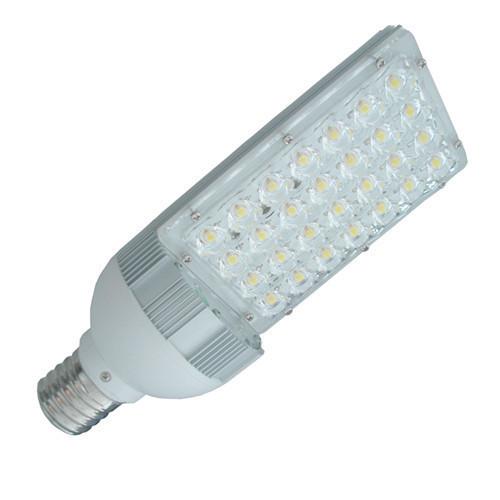 Дешевые лед лампы E40