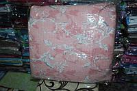 Комплект сімейного постільної білизни жатка Тирасполь