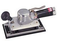 Jonnesway JAS-6523-VE Плоскошлифовальная машина