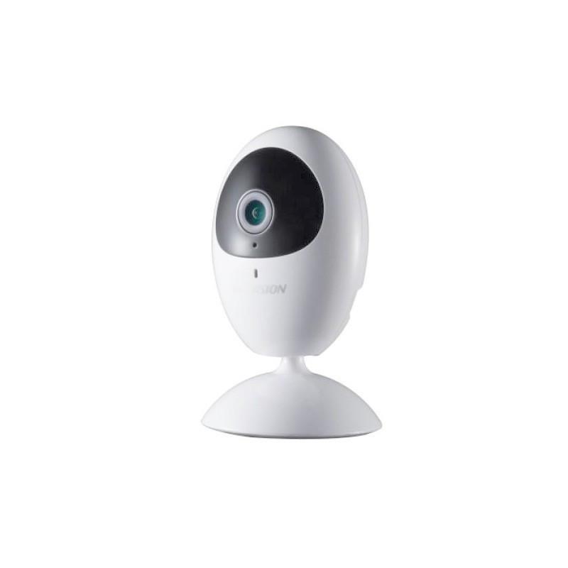 Внутренняя IP-камера Wi-Fi Hikvision DS-2CV2U21FD-IW (2.8)