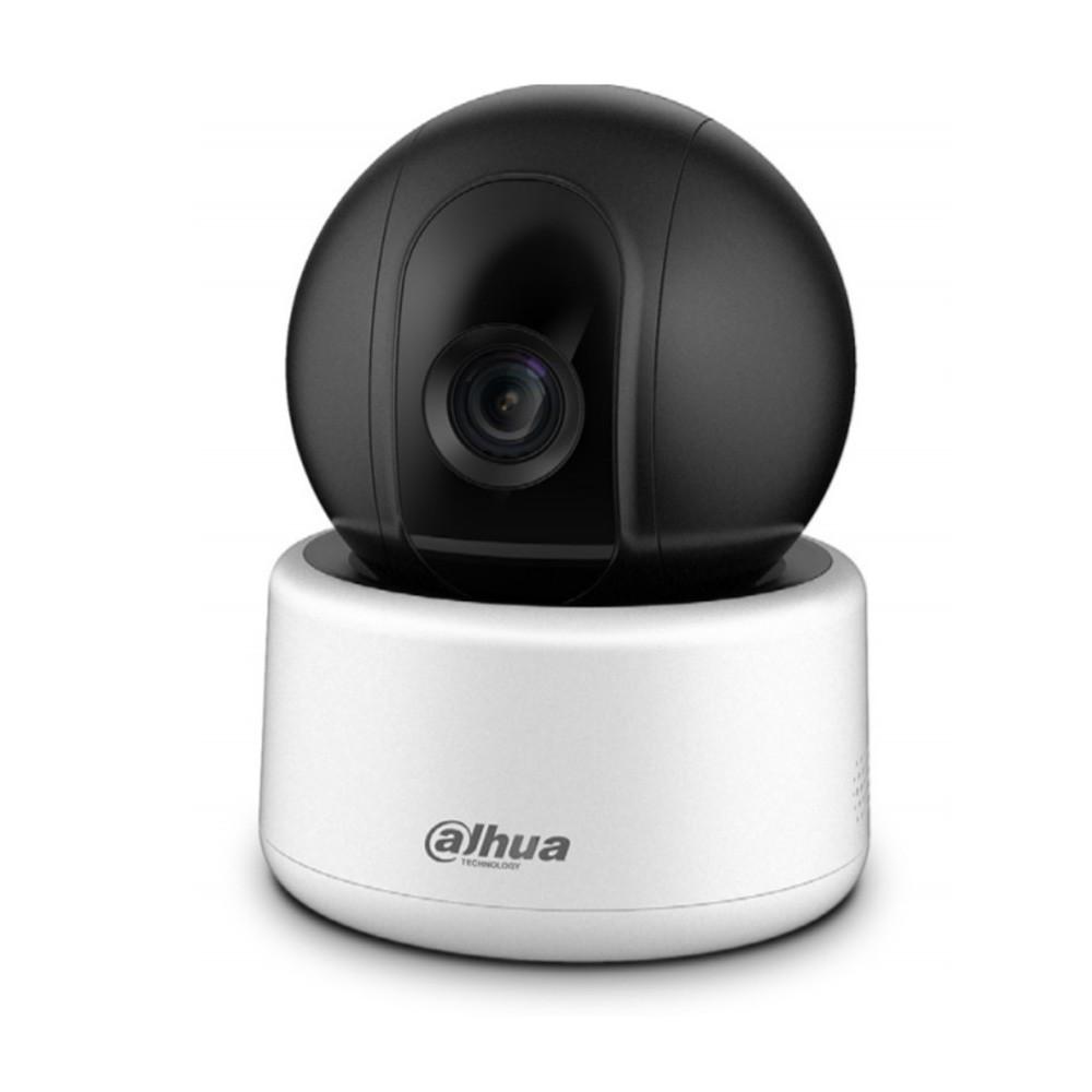 Внутренняя Wi-Fi IP-камера Dahua DH-IPC-A12P (2.8)