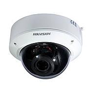 Купольная IP-камера Hikvision DS-2CD1731FWD-IZ (2.8-12), фото 3
