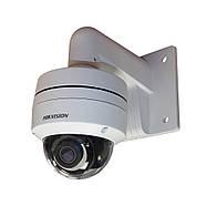 Купольная IP-камера Hikvision DS-2CD2163G0-IS (2.8), фото 3
