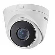 Купольная IP-камера Hikvision DS-2CD1321-I (2.8), фото 2