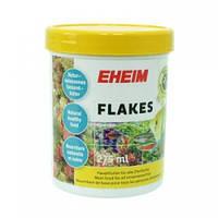 Корм для всех декоративных рыб в хлопьях EHEIM tropical fish FLAKES