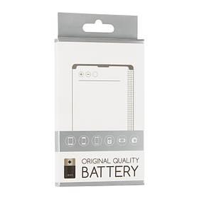 Аккумулятор Original Quality для Samsung P6000 10000037265, КОД: 733686