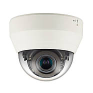 IP-камера Samsung QND-6070R, фото 2