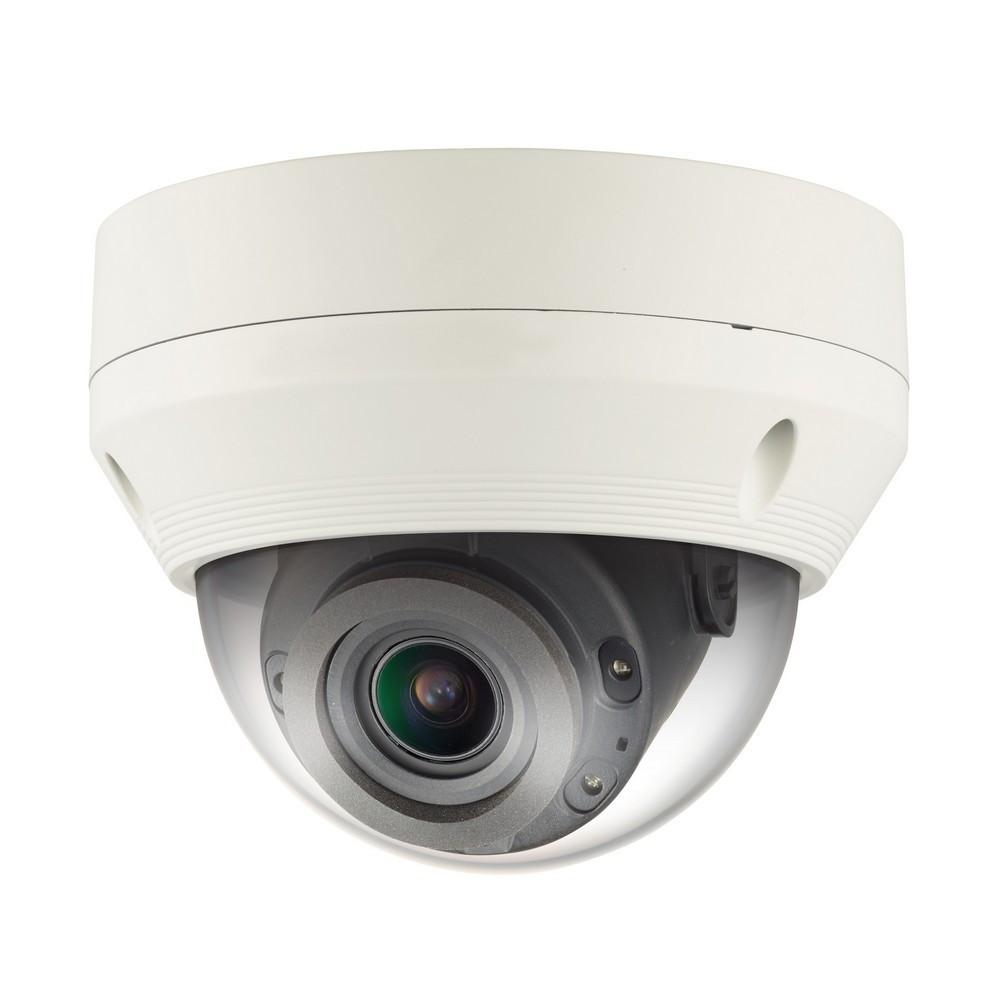 IP-камера Samsung QNV-6070R