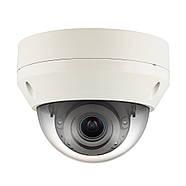 IP-камера Samsung QNV-6070R, фото 2