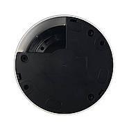 IP-камера Samsung SND-L6012, фото 3