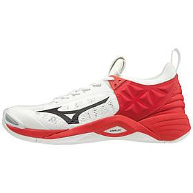 Волейбольные кроссовки Mizuno Wave Momentum V1GA1912-08