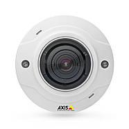 IP-видеокамера AXIS M3005-V, фото 2