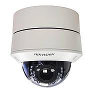 Купольная IP-видеокамера Hikvision DS-2CD2720F-IS, фото 4