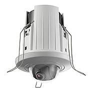 Купольная IP-видеокамера Hikvision DS-2CD2E20F, фото 2