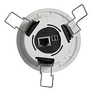 Купольная IP-видеокамера Hikvision DS-2CD2E20F, фото 4