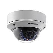 Купольная IP-видеокамера Hikvision DS-2CD2742FWD-IS, фото 2