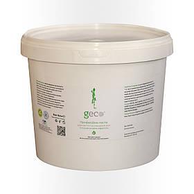 Паста для очистки рук GECO каолин 10 кг, КОД: 365762