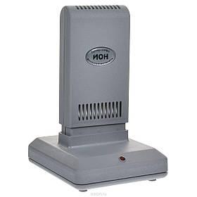Очиститель-ионизатор воздуха Супер-Плюс-ион hubyGlx40263, КОД: 1033070